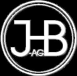 JHB AG